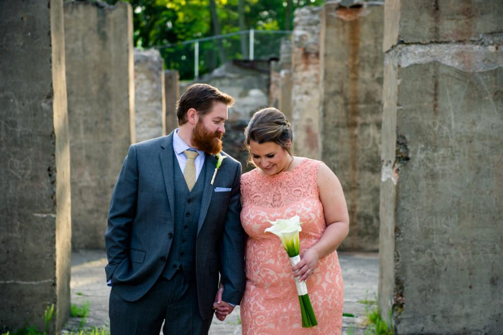 Top Elopement Destination Wedding Photographer