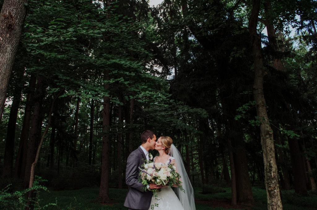 Elizabethtown Wedding Photographer