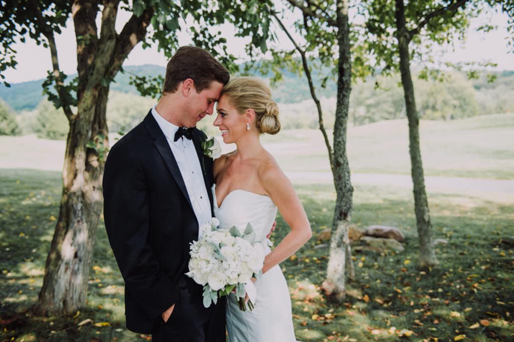 New Jersey Destination Wedding Photographer