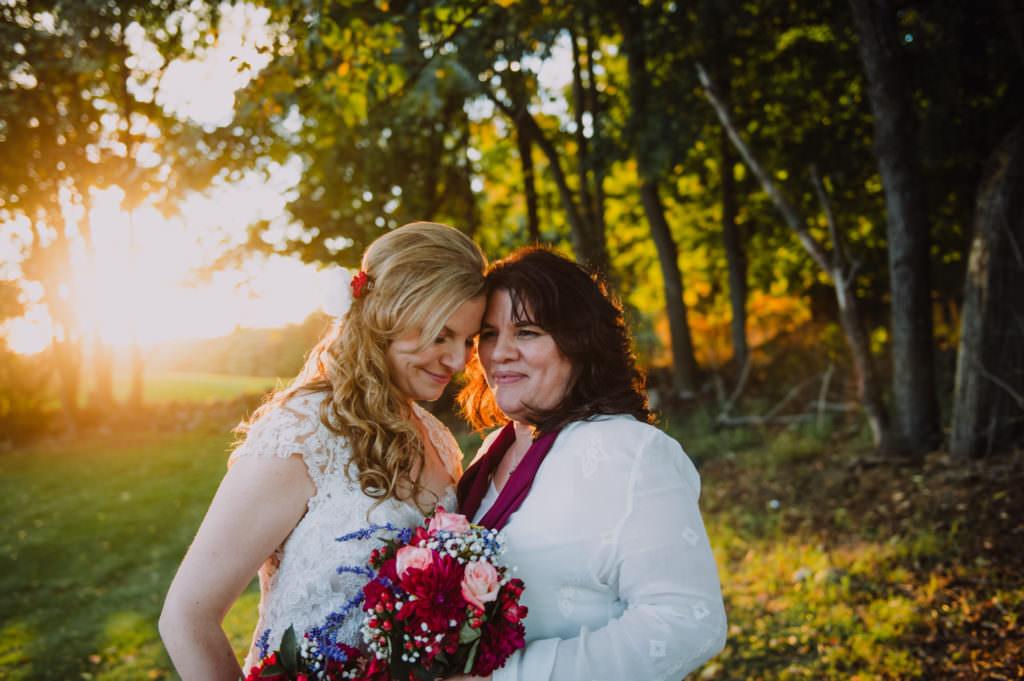 Top New Jersey Wedding Destination Photographer