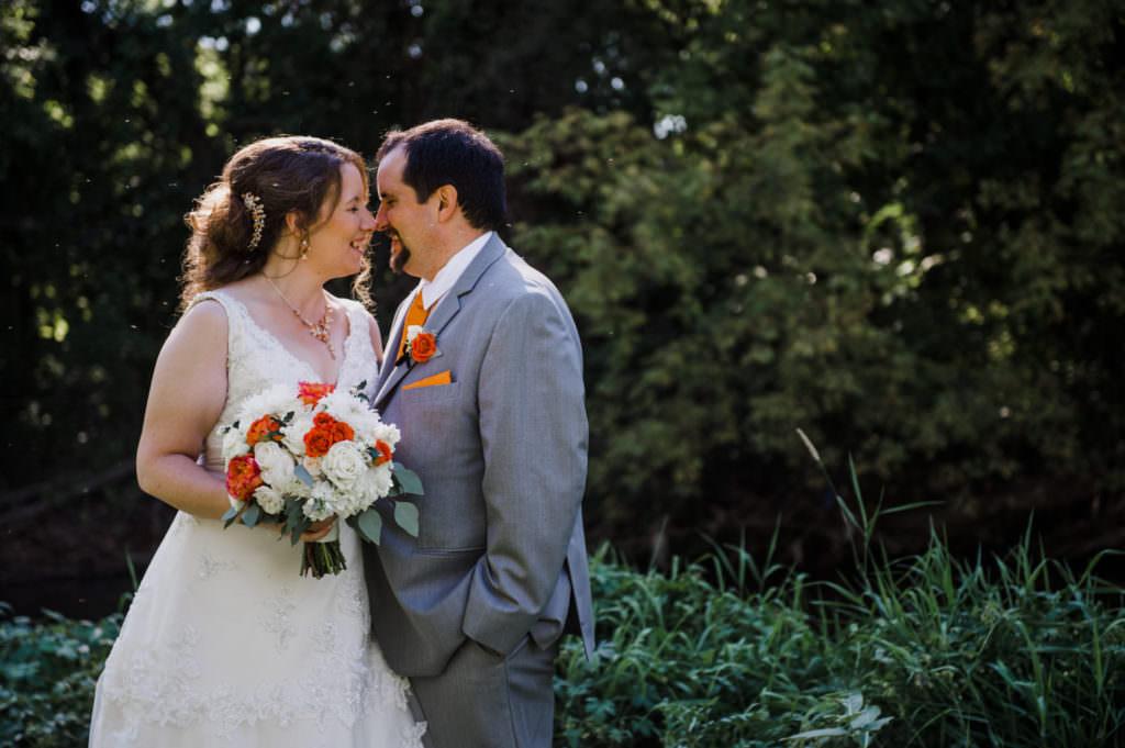 Top Pennsylvania Wedding Photography