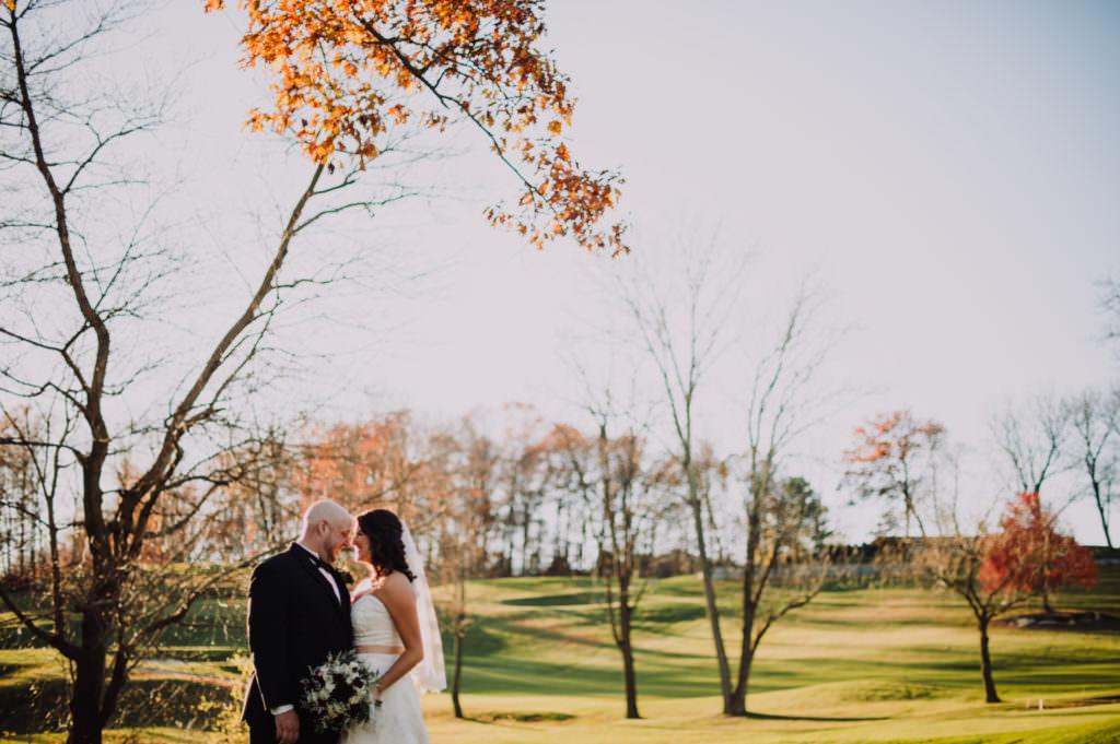 Danielsville Wedding Photography